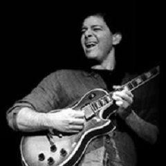 Dennis Winge /The Way Band