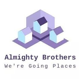 Avatar for Almighty Brothers