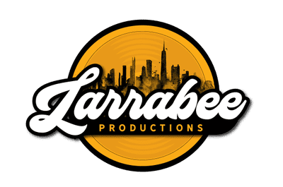 Avatar for Larrabee Productions