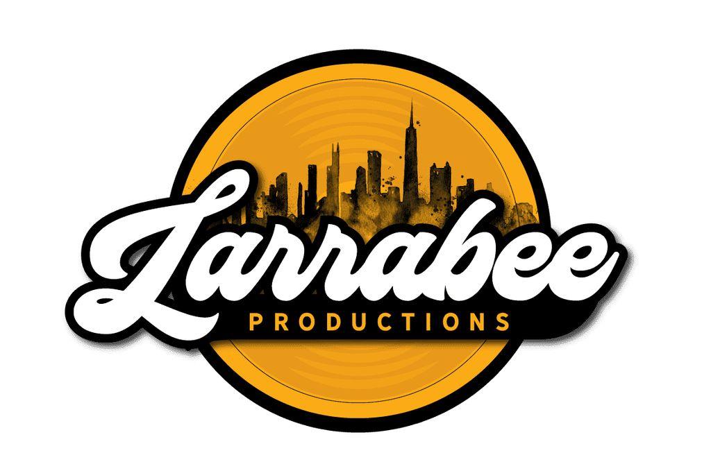 Larrabee Productions