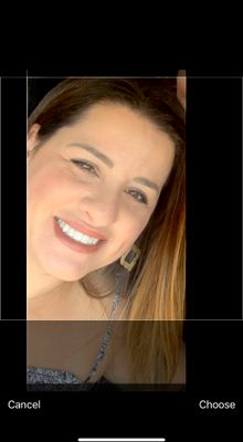 Avatar for Tenille Marie Life Therapy Tampa, FL Thumbtack