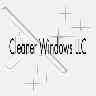 Avatar for Cleaner Windows LLC Boise, ID Thumbtack