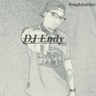 Avatar for Prestige DJ Entertainment Carmel, IN Thumbtack