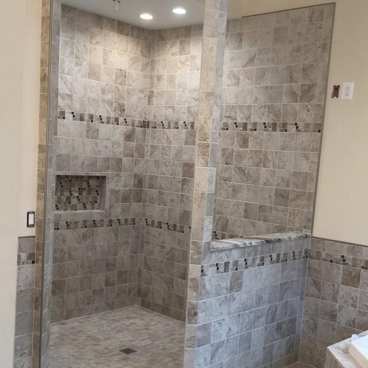 Profesional tiling
