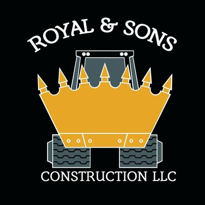 Avatar for Royal & Sons Construction