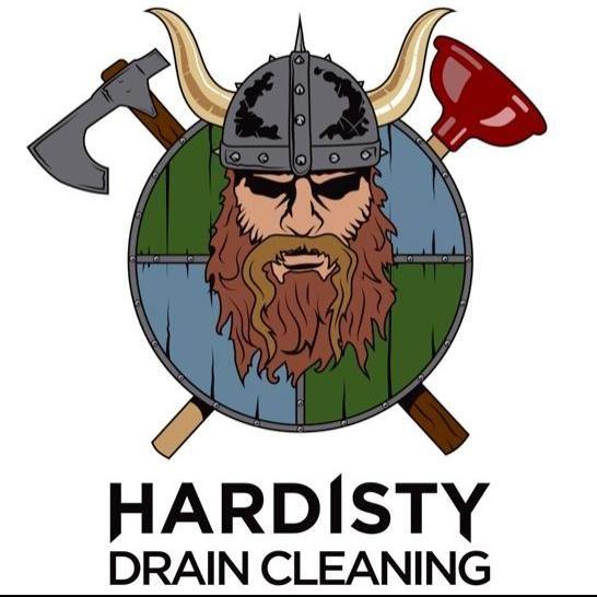 Hardisty Drain Cleaning