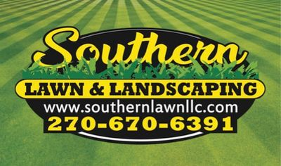 Avatar for Southern Lawn and Landscape