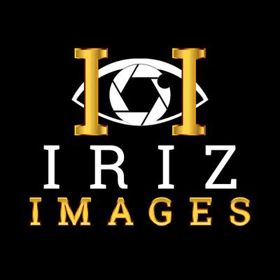 Avatar for Iriz Images San Antonio, TX Thumbtack