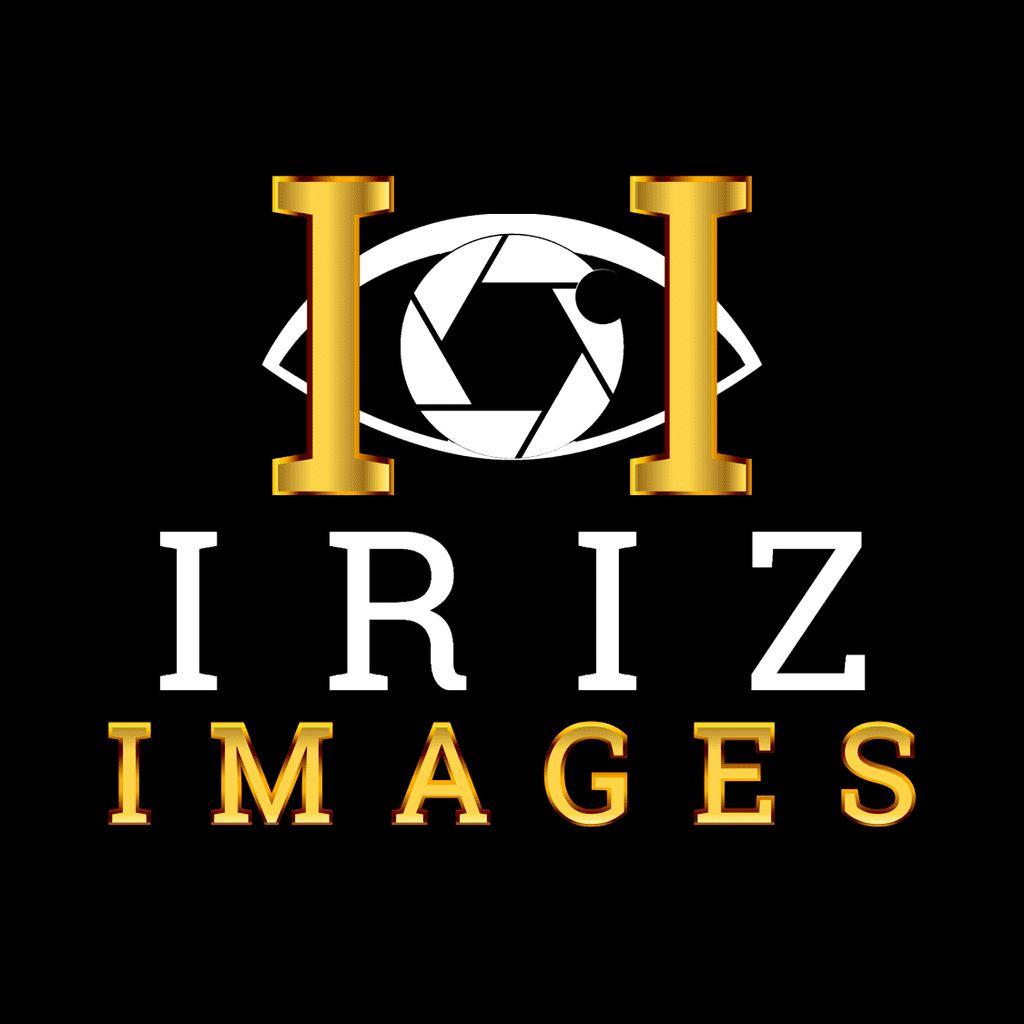 Iriz Images