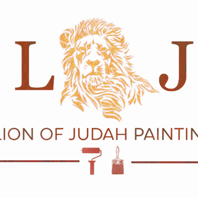 Avatar for Lion of Judah Painting Inc.