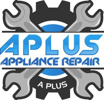 Avatar for A plus appliance repair.