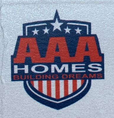 Avatar for AAA Homes Services Brentwood, TN Thumbtack