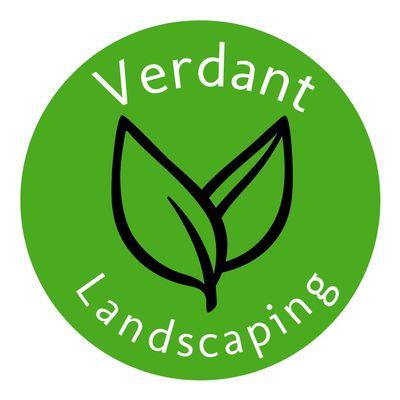 Avatar for Verdant Landscaping El Mirage, AZ Thumbtack