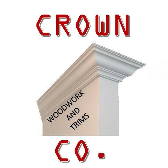 CROWNCO