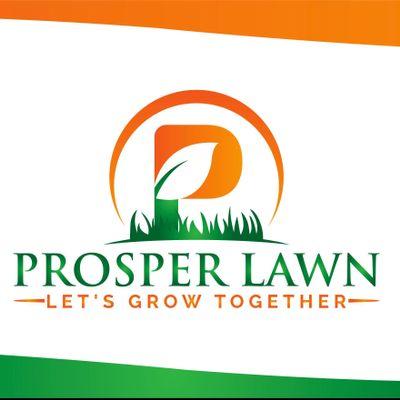 Avatar for Prosper Lawn