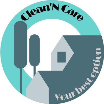 Avatar for Clean N Care Tacoma, WA Thumbtack