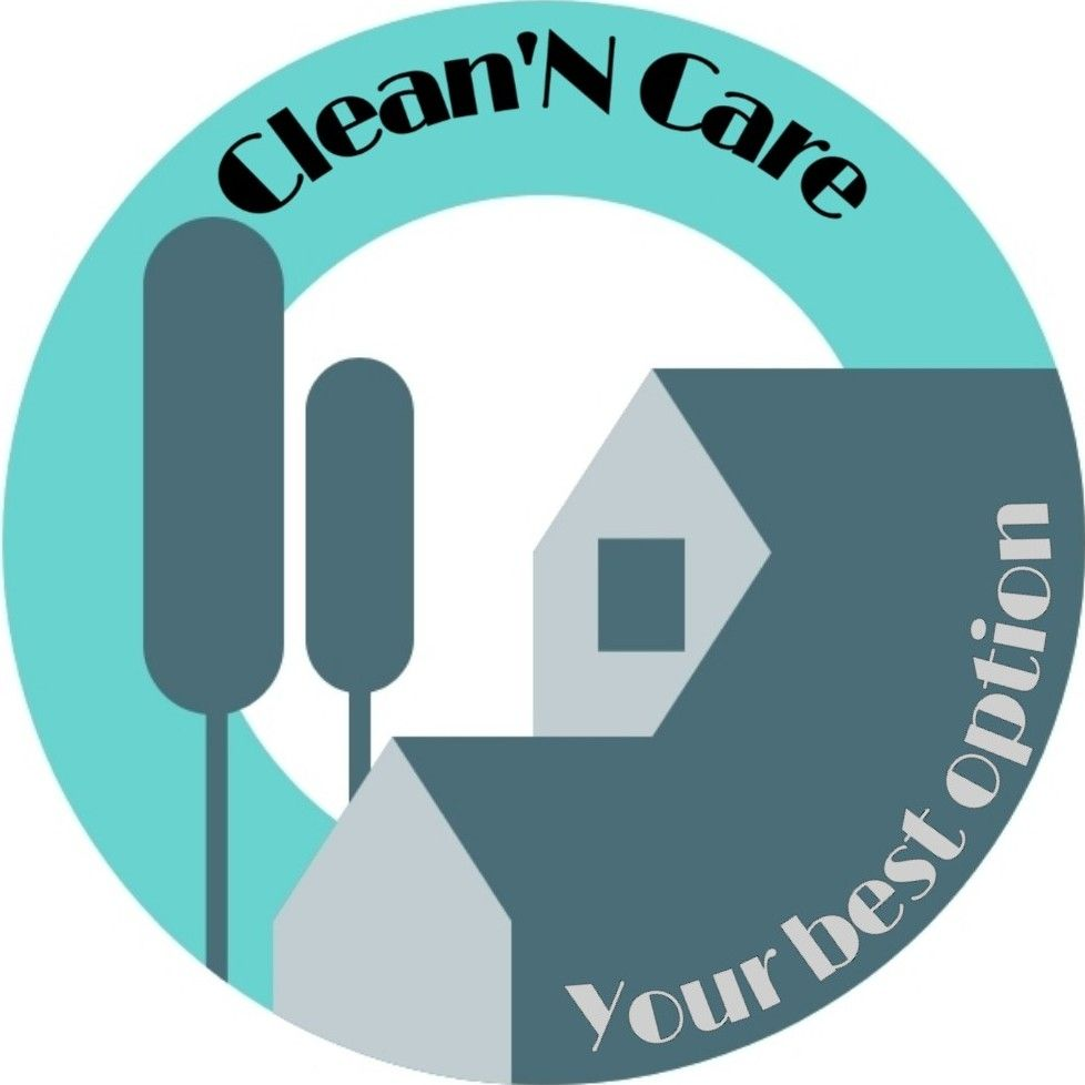Clean N Care