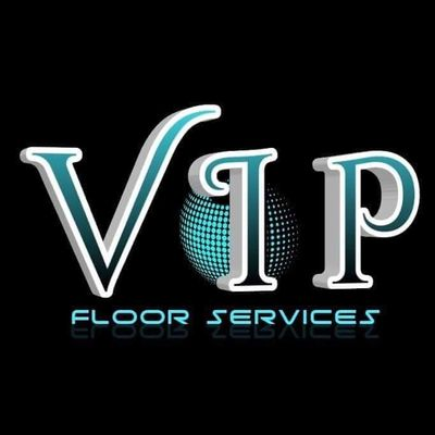 Avatar for VIP FLOOR SERVICES LLC Memphis, TN Thumbtack