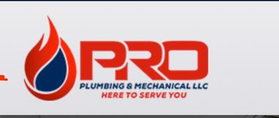 Avatar for Pro Plumbing Albuquerque, NM Thumbtack
