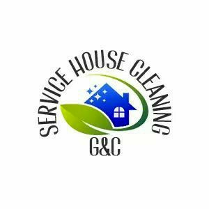 G&C Service House Cleaning