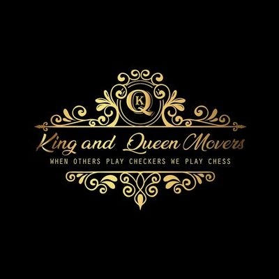 Avatar for King and Queen Movers Murfreesboro, TN Thumbtack