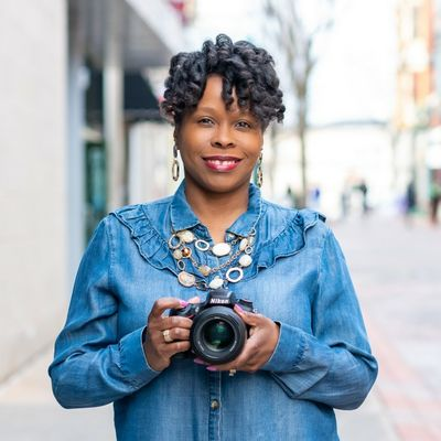 Avatar for Fullness of Joy Photography Albany, NY Thumbtack