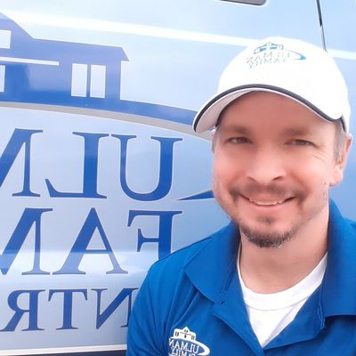 Avatar for Ulman Family Contracting