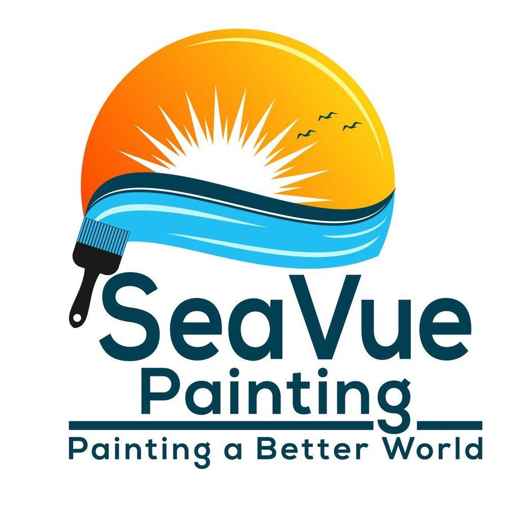 SeaVue Painting