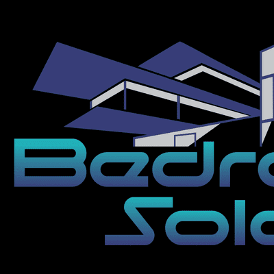 Avatar for Bedrock Solar, LLC DBA Bedrock Contracting Grapevine, TX Thumbtack