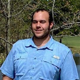 Avatar for Weekend Warrior Irrigation Houston, TX Thumbtack
