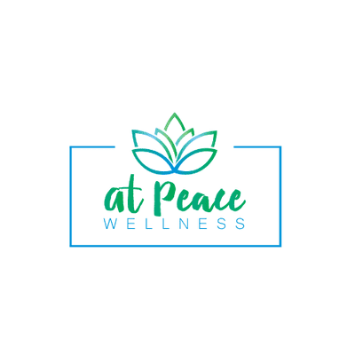 Avatar for At Peace Wellness Center