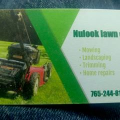 Avatar for Nulook lawncare
