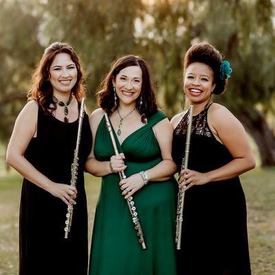 Avatar for Connessa Trio