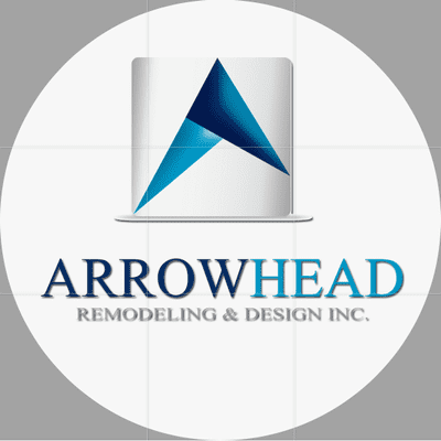 Avatar for Arrowhead Remodeling & Design, Inc. Tarzana, CA Thumbtack