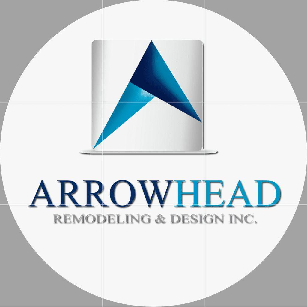 Arrowhead Remodeling & Design, Inc.