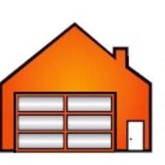 TRIANGLE GARAGE DOORS LLC