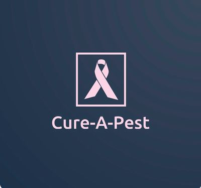 Avatar for Cure-A-Pest