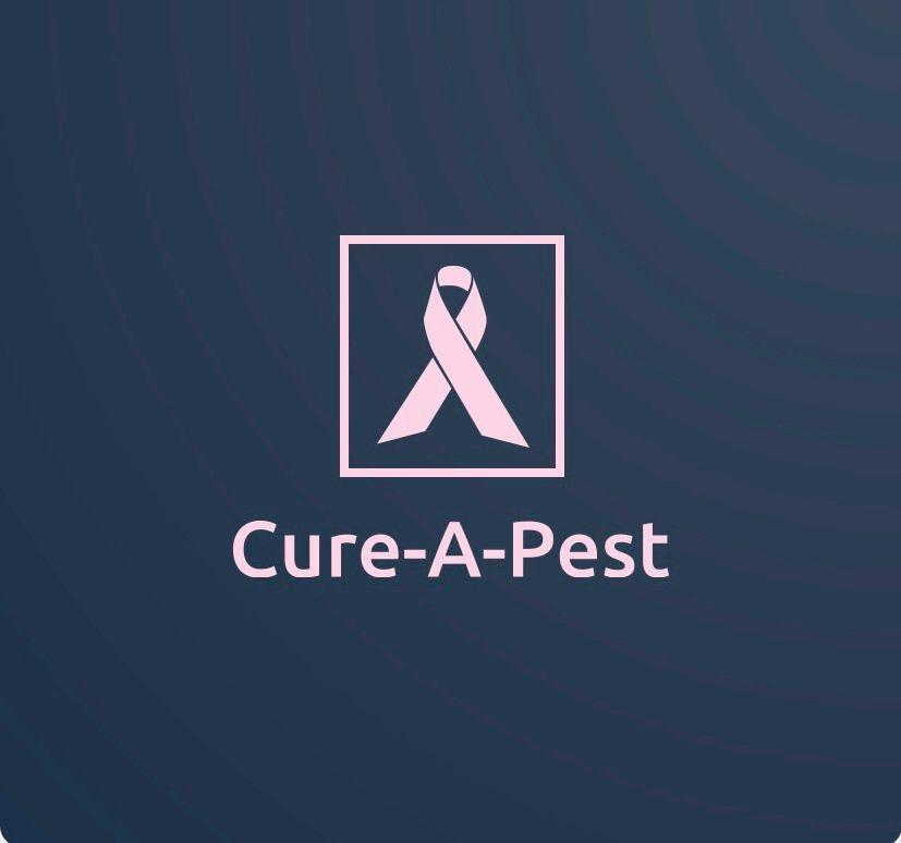 Cure-A-Pest
