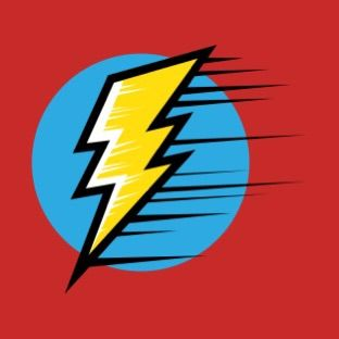 Avatar for Inland electric Corona, CA Thumbtack