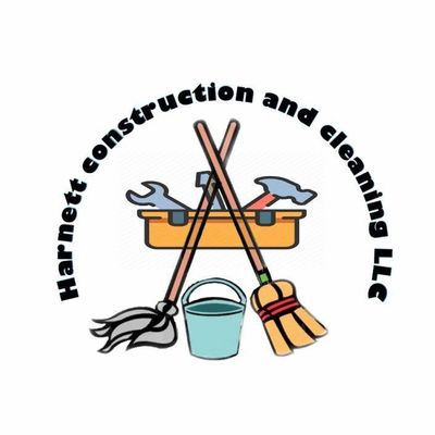 Avatar for Harnett construction and cleaning llc Lillington, NC Thumbtack