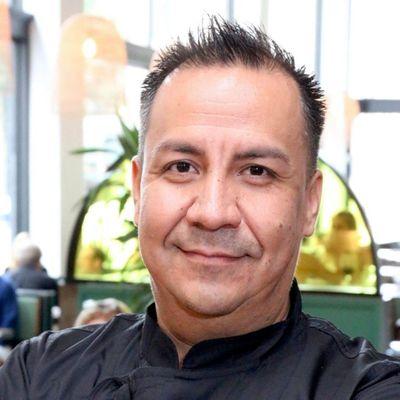 Avatar for Chef Gabriel M Richmond, VA Thumbtack