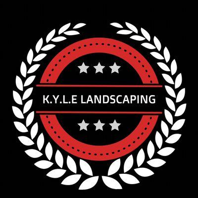 Avatar for K.Y.L.E Landscaping