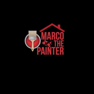 Avatar for Marco the Painter Riverdale, GA Thumbtack