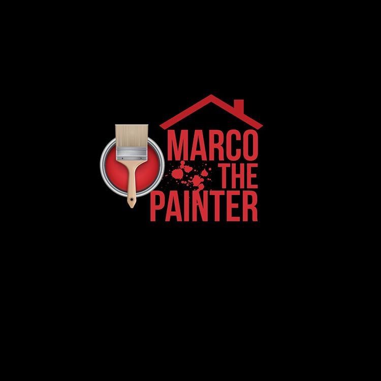 Marco the Painter