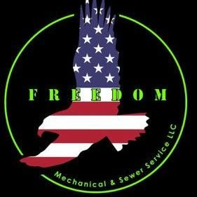 Avatar for Freedom Mechanical And Sewer Service LLC