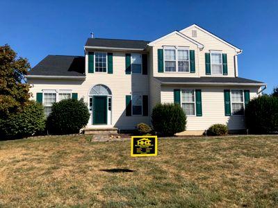 Avatar for Hart Home Improvements Wilmington, DE Thumbtack