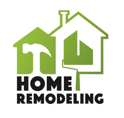 Avatar for Home remodeling