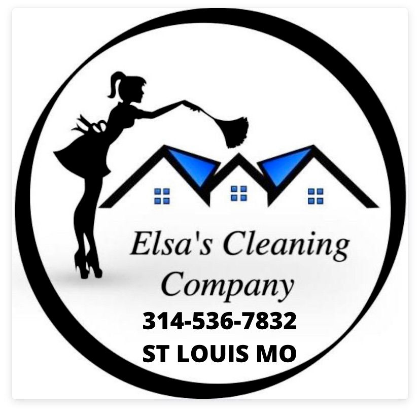 Elsa's Professional Cleaning Services