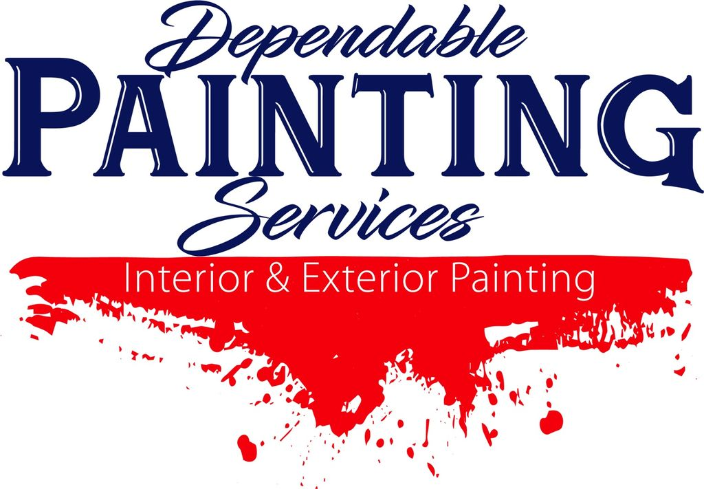 DEPENDABLE PAINTING SERVICES LLC