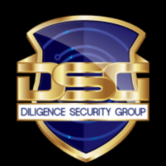 Avatar for Diligence Security Group